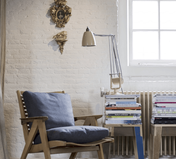 Decorando con libros moda y decoraci n for Decoracion con libros