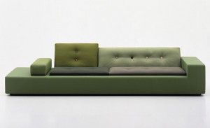 hella-jongerius-sofa