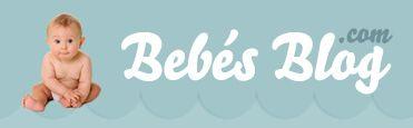 Bebes blog