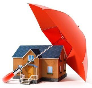 Protección para el hogar
