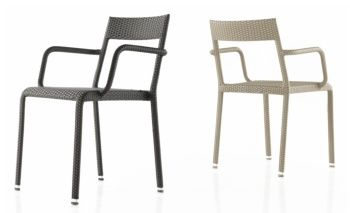 Sillas Easy Chairs