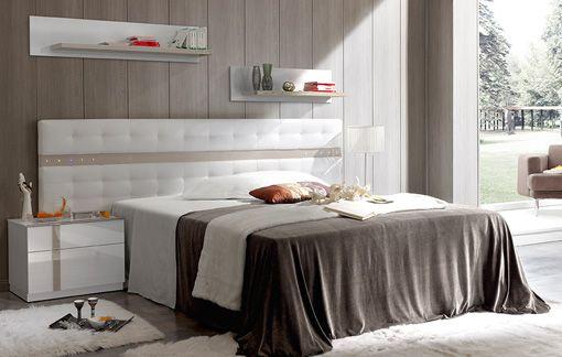 Dormitorio-14_ofertamuebles
