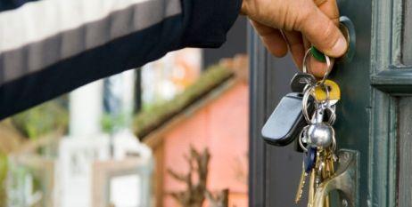 cuales-son-las-medidas-de-seguridad-en-tu-hogar_1039