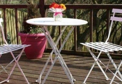 ficha_2-sillas-y-mesa-de-terraza-color-vintage-para-tu-verano
