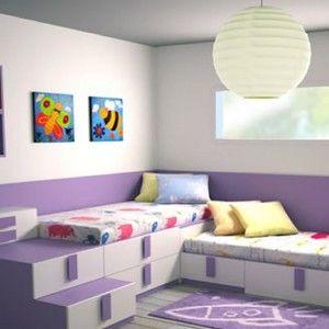 dormitorio-lila