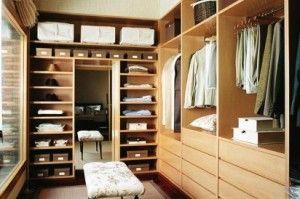 armario