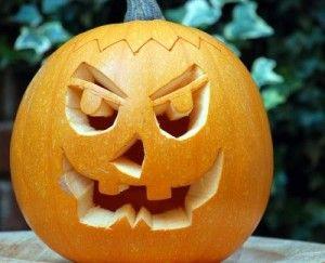 juego calabaza halloween