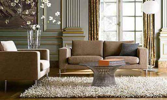 alfombra-pelo-largo-beige