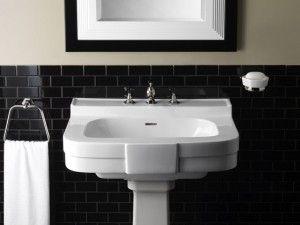 lavabo borgat