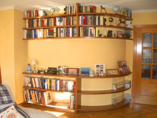 baldas-boladas-con-libros
