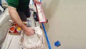 pintar-paredes-en-el-hogar