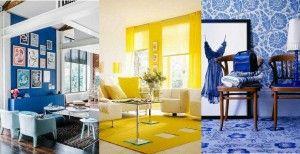 azul-klein-amarillo-freesia-tendencias-decoracion-default