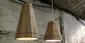 lampara-palet-madera-default