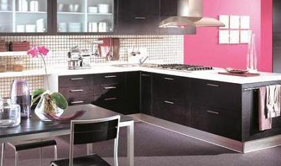 cocina-colores5