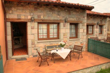 terraza terraza