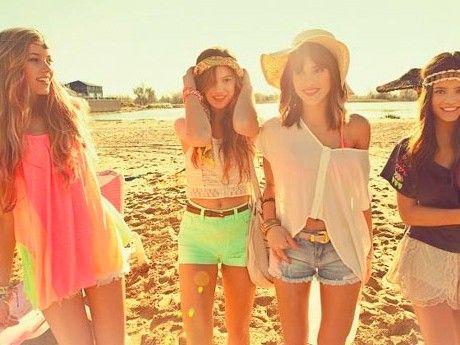 moda-de-verano_1