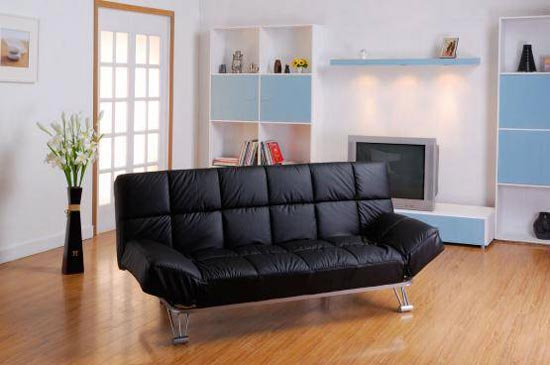 sofa-de-piel