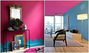 colores en el hogar