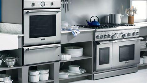 electrodomesticos-para-la-cocina-leganes