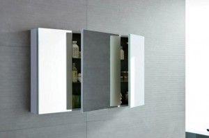 muebles-pared-cuarto-bano-espejo-228-7621889