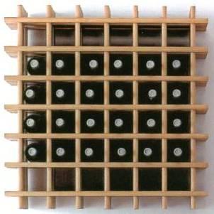 botellero-de-vino
