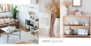 zara-home-online-catalogo-invierno-2014-linen-default