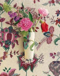 forra-un-florero-a-juego-con-las-cortinas_ampliacion