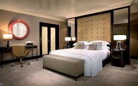 luces en dormitorio