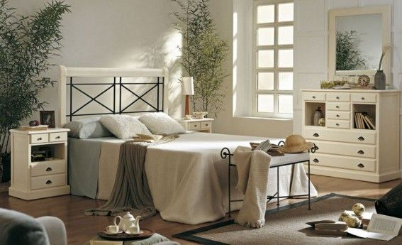 Mantas-y-alfombras_dormitorio-3-friso-567x345