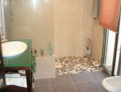 Baño-por-ducha
