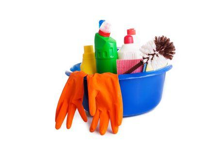limpieza-ecologica-en-casa
