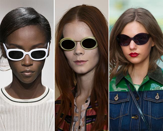 spring_summer_2015_eyewear_trends_oval_sunglasses