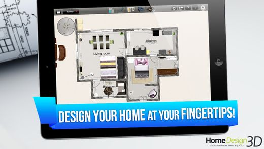 app-home-design