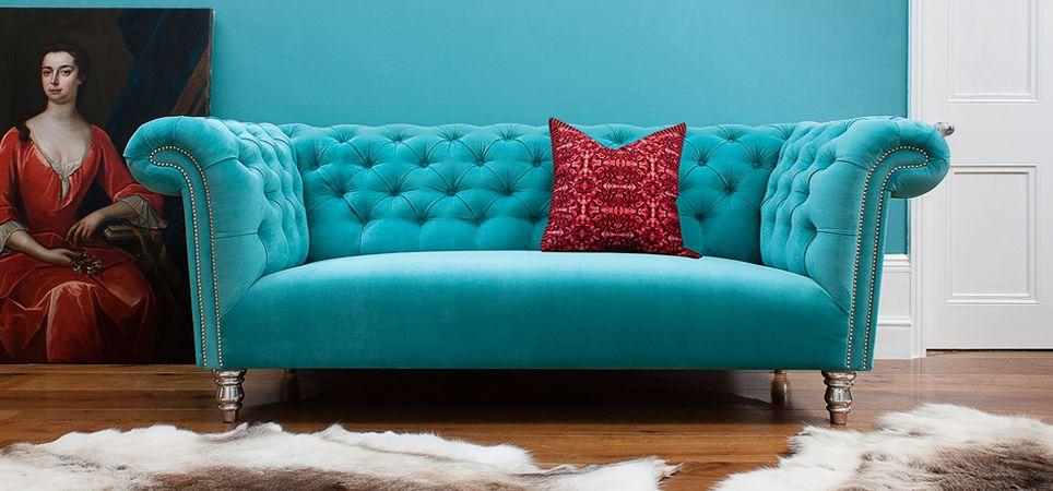 bespoke-sofa-2