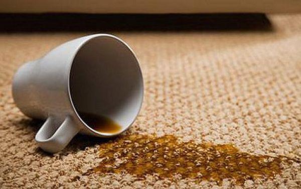 consejos-para-limpiar-la-alfombra