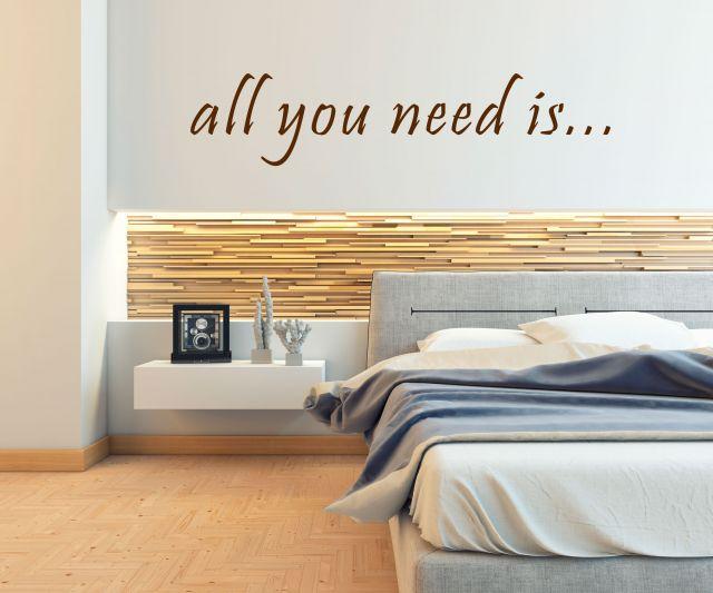 paredes-decoradas-con-frases-dormitorio-ingles-640x560x80