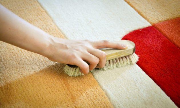 trucos-para-limpiar-manchas-de-chocolate-de-la-alfombra-4
