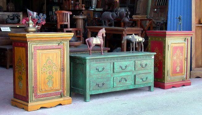 acabados-para-muebles-de-madera2
