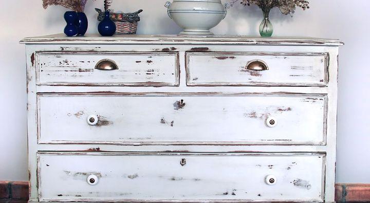 como-envejecer-un-mueble-de-madera1
