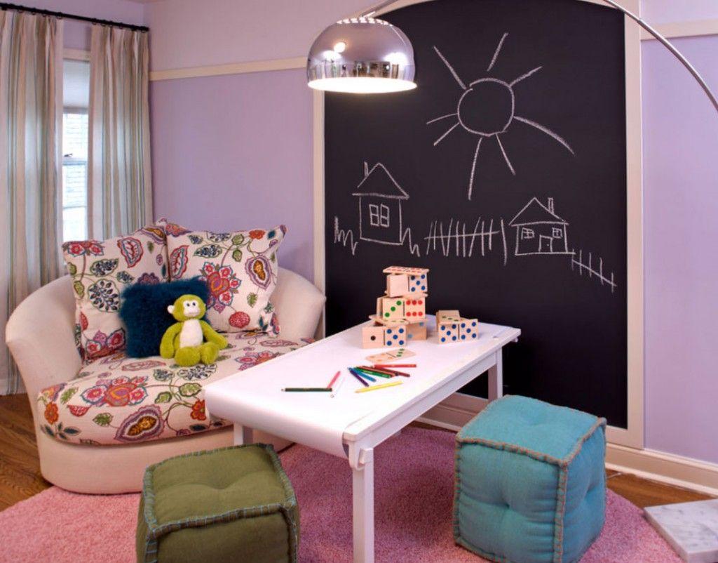 pizarras-en-habitaciones-infantiles2