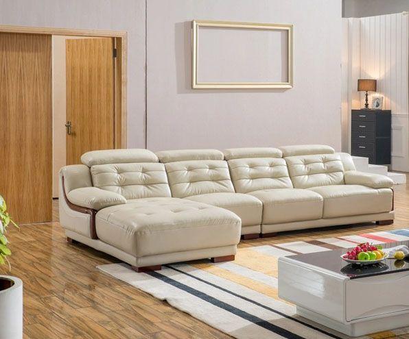 Tapicería del sofá