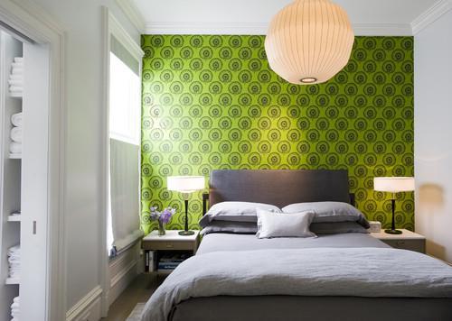 Ideas para un dormitorio renovado